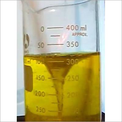 Potassium Bisulfite Solution