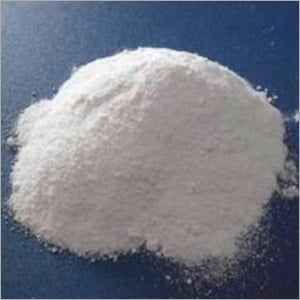 Sodium Ortho Silicate