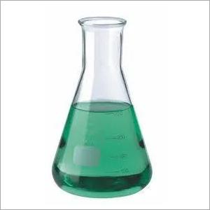 Ammonium Bisulphite