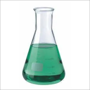 Nickel Ammonium Bisulphite