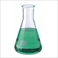Nickel catalyzed Ammonium Bi Sulphite