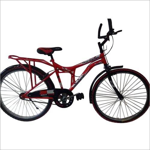 Rockstar Ranger 16 Inches Bicycle
