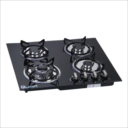 Built-In Hob