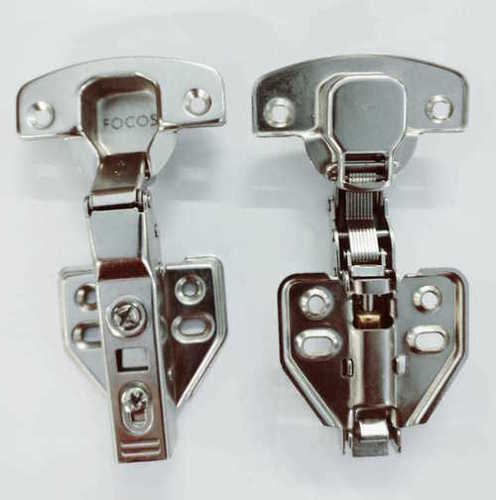 Clip-on Heavy Duty Auto Hinges
