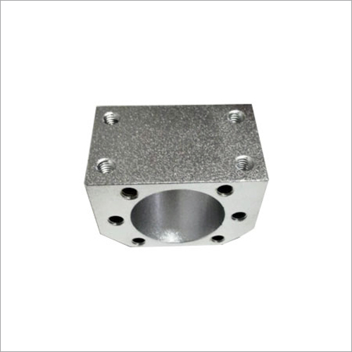 Ball Screw End Supports Bearing Mounts Blocks