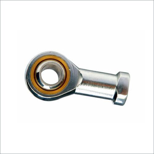 PHSA Thread Rod End Joint Bearing
