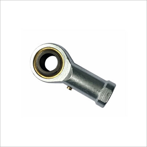 PHSB Thread Rod End Joint Bearing