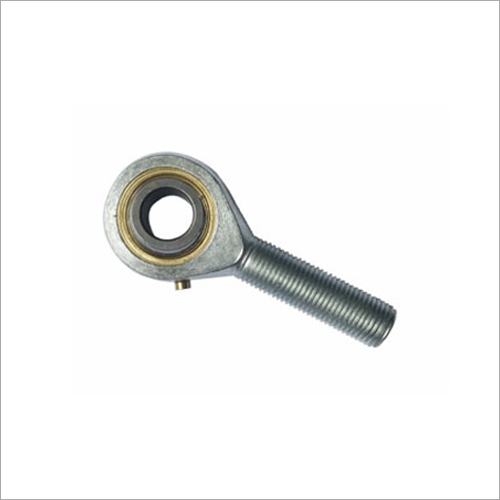POSA Thread Rod End Joint Bearing
