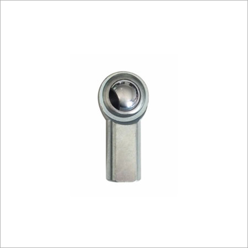 CF Thread Rod End Joint Bearing