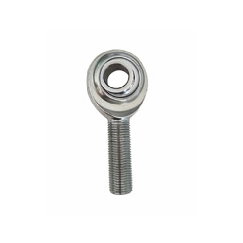 CM MC Thread Rod End Joint Bearing