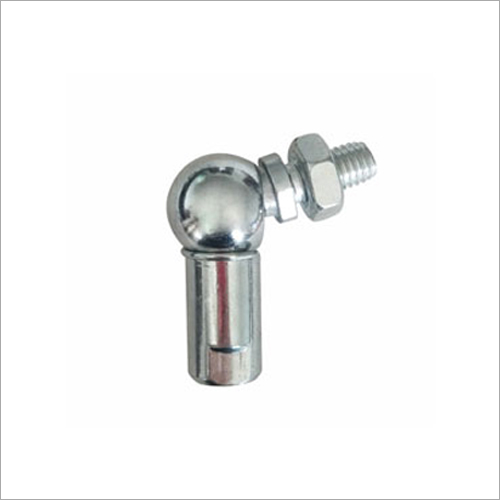 CS Ball Head Pole End Joint Bearing