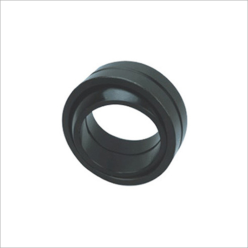 Concentric Joint Bearing