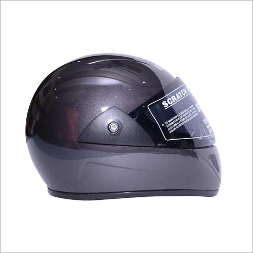 Bike Full Face Helmet