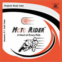 Bike Tyre Butyl Tube