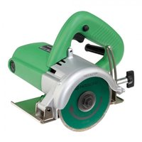 Cutter CM4ST 100mm (4