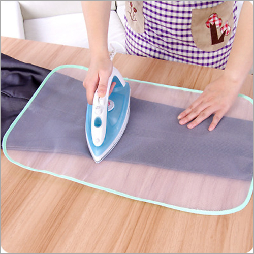 Ironing Cloth Mat