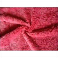 Toys Fur Fabric
