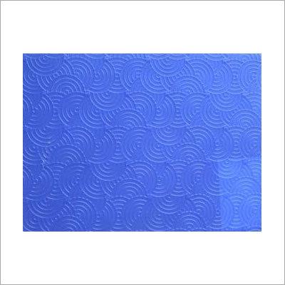BLUE MM07