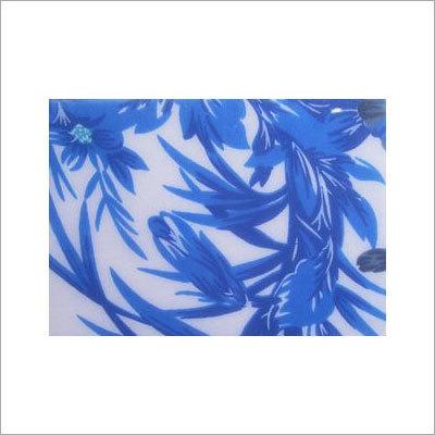 GARDEN BLUE