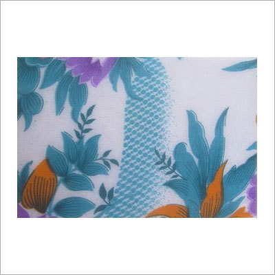 Printed PP Roofing Sheet