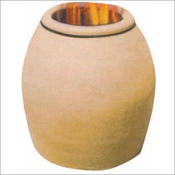 Clay Pot Tandoor