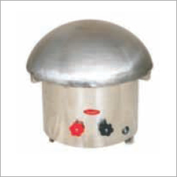 Rumali Roti Table Top Stove