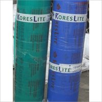 ROLL (GLOSSY GREEN & BLUE)