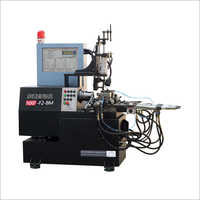 Small Hydraulic Lathe Machine