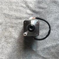 Intake Stepping Motor