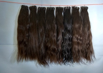 8 to 32' Indian Human Hair