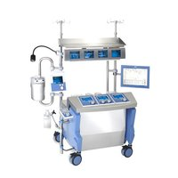 Cardiology Equipments