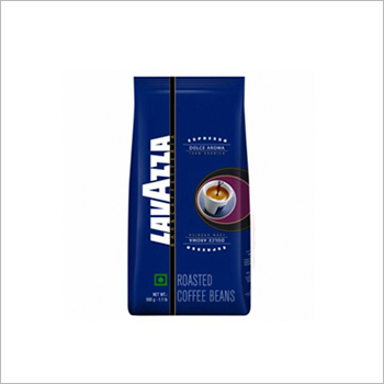 Dolce Aroma Coffee Beans