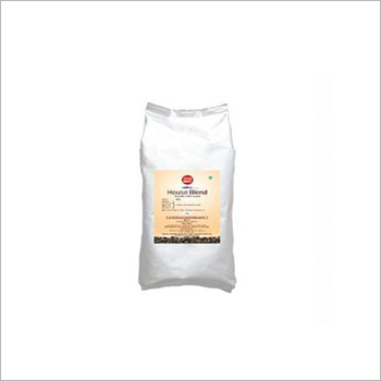 Indian House Blend Coffee Beans