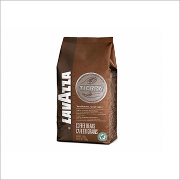 Tiera Coffee Beans