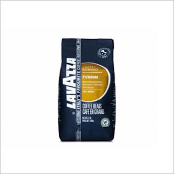 Coffee Beans Pienaroma Coffee Beans
