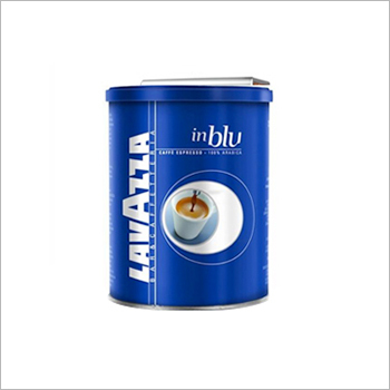 In Blue Espresso Coffee Beans