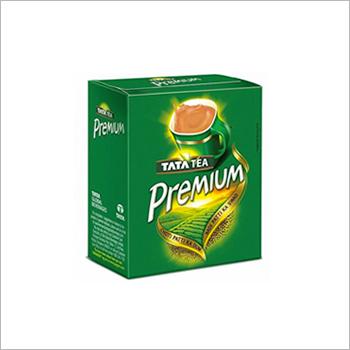 Tata Tea Premium