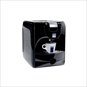 Lavazza Blue Manual Capsule Coffee Bean Machine
