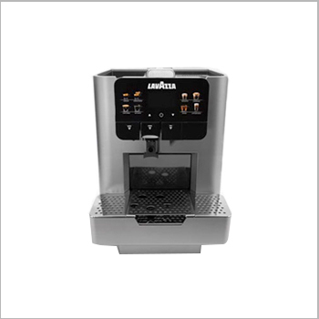 Lavazza Auto Capsule Machine