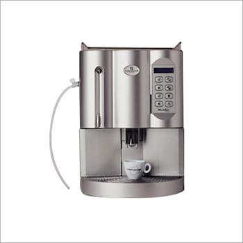 Fully Automatic Coffee Bean Machine