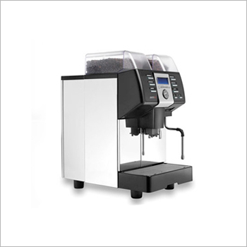 Fully Automatic Tea Vending  Machine