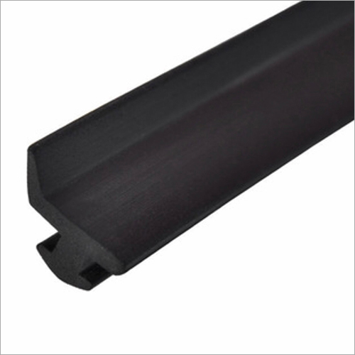 Designer Window Rubber Profile