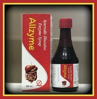 Allzyme Syrup