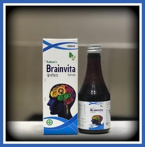 Brainvita Syp.