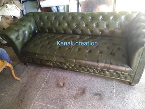 Hampshire Reception Sofa