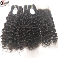 Wholesale Shipping Good 100% Raw Unprocessed Extension Remy