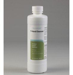 Microshield T - Hand Cleanser 500ml