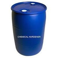 Liquid Chemical Hardener
