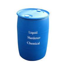 Concrete Hardener Chemical For Paver Block-