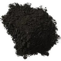 Black Pigment Powder